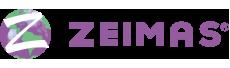 Zeimas® - Светильники