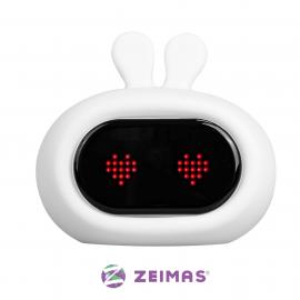 Zeimas® - Часы ( Зайчик)