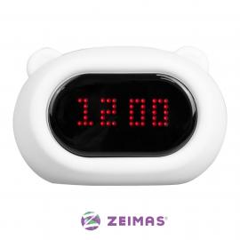 Zeimas® - Часы Медведь